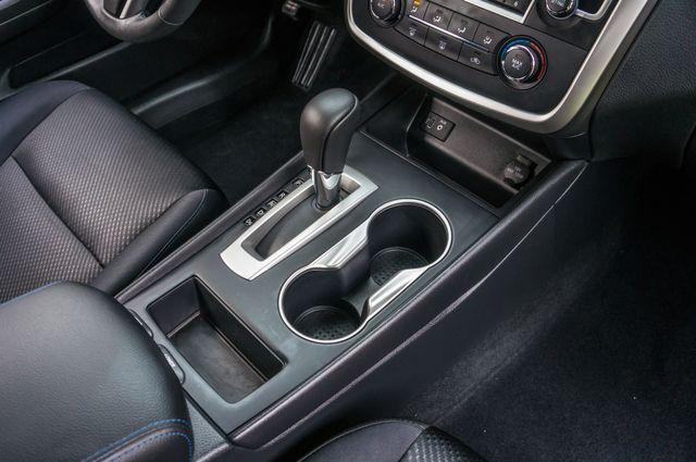 2017 Nissan Altima 2.5 SR *SALVAGE TITLE* Reseda, CA 28