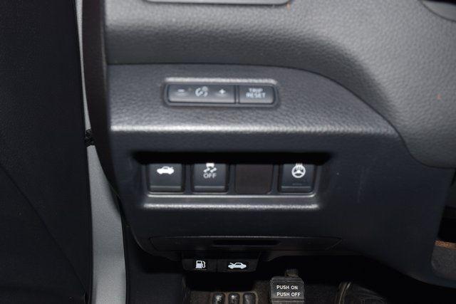 2017 Nissan Altima 2.5 Richmond Hill, New York 30
