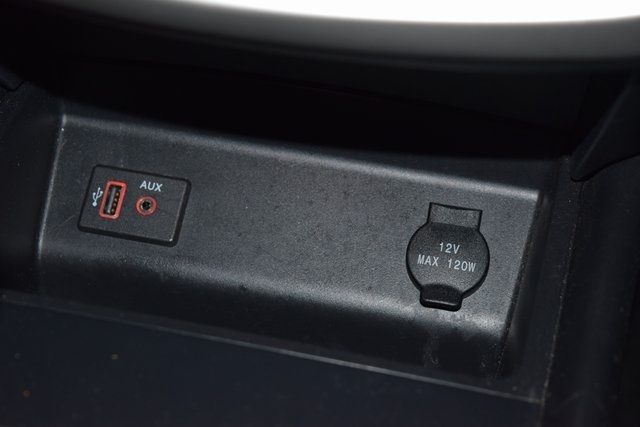 2017 Nissan Altima 2.5 Richmond Hill, New York 21