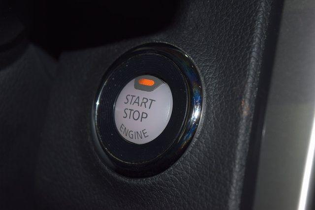 2017 Nissan Altima 2.5 Richmond Hill, New York 22