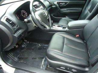 2017 Nissan Altima 3.5 SL SEFFNER, Florida 14