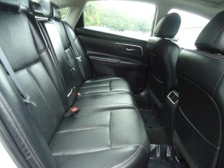 2017 Nissan Altima 3.5 SL SEFFNER, Florida 18
