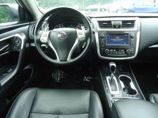 2017 Nissan Altima 3.5 SL SEFFNER, Florida 20