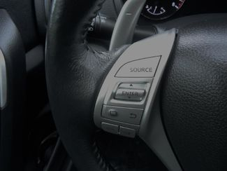 2017 Nissan Altima 3.5 SL SEFFNER, Florida 23