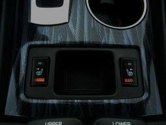2017 Nissan Altima 3.5 SL SEFFNER, Florida 25