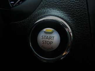 2017 Nissan Altima 3.5 SL SEFFNER, Florida 26
