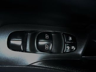 2017 Nissan Altima 3.5 SL SEFFNER, Florida 30