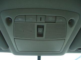 2017 Nissan Altima 3.5 SL SEFFNER, Florida 31
