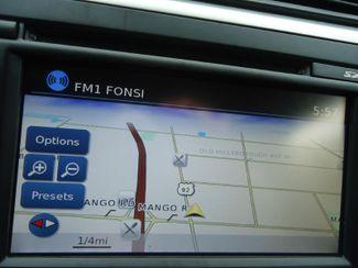 2017 Nissan Altima 3.5 SL SEFFNER, Florida 37