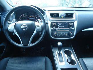 2017 Nissan Altima 2.5 SR SEFFNER, Florida 16