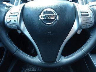 2017 Nissan Altima 2.5 SR SEFFNER, Florida 17