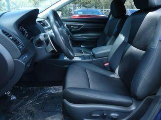2017 Nissan Altima 2.5 SR SEFFNER, Florida 3