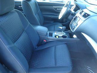 2017 Nissan Altima 2.5 S SEFFNER, Florida 18