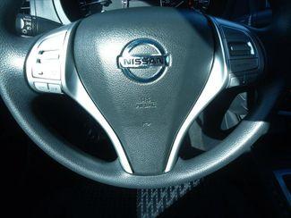 2017 Nissan Altima 2.5 S SEFFNER, Florida 22