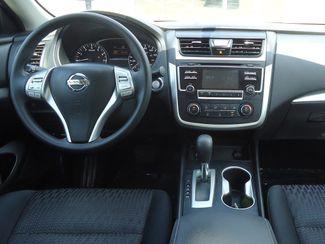 2017 Nissan Altima 2.5 S SEFFNER, Florida 20