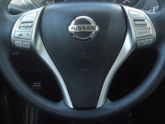2017 Nissan Altima 2.5 S SEFFNER, Florida 21