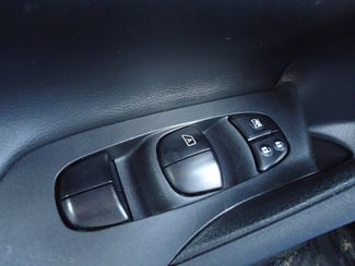 2017 Nissan Altima 2.5 S SEFFNER, Florida 24