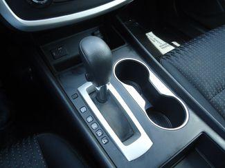 2017 Nissan Altima 2.5 S SEFFNER, Florida 28