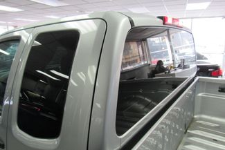 2017 Nissan Frontier S Chicago, Illinois 19