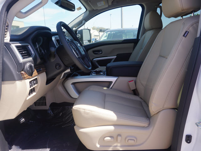 2017 Nissan Frontier SV V6 Harrison, Arkansas 4