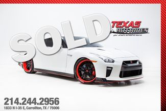 2017 Nissan GT-R Show Car With Many Upgrades | Carrollton, TX | Texas Hot Rides in Carrollton