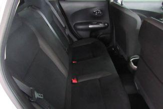 2017 Nissan JUKE SV Chicago, Illinois 11