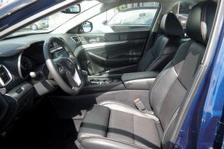 2017 Nissan Maxima SR Hialeah, Florida 13