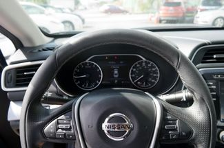 2017 Nissan Maxima SR Hialeah, Florida 15
