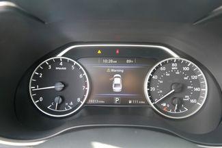2017 Nissan Maxima SR Hialeah, Florida 18