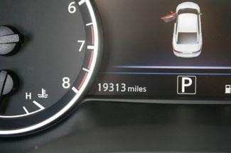 2017 Nissan Maxima SR Hialeah, Florida 19