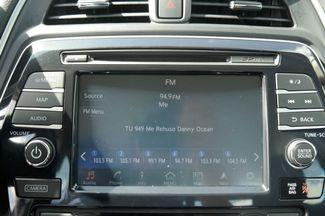 2017 Nissan Maxima SR Hialeah, Florida 20