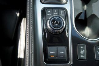 2017 Nissan Maxima SR Hialeah, Florida 25