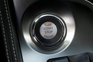 2017 Nissan Maxima SR Hialeah, Florida 27