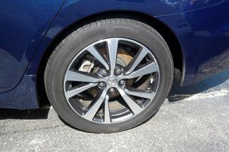 2017 Nissan Maxima SR Hialeah, Florida 30