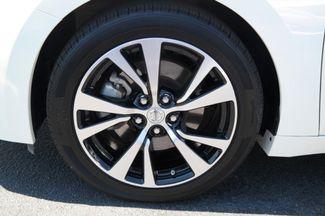 2017 Nissan Maxima SV Hialeah, Florida 3