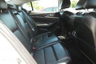2017 Nissan Maxima SV Hialeah, Florida 37