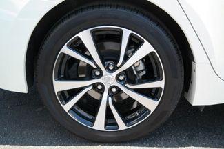 2017 Nissan Maxima SV Hialeah, Florida 39