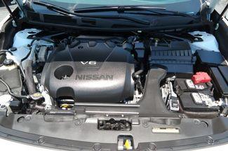2017 Nissan Maxima SV Hialeah, Florida 46