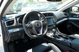 2017 Nissan Maxima SV Hialeah, Florida 8