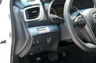2017 Nissan Maxima SV Hialeah, Florida 9