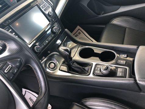 2017 Nissan MAXIMA  | Little Rock, AR | Great American Auto, LLC in Little Rock, AR