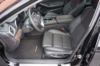 2017 Nissan Maxima Platinum Loganville, Georgia 12