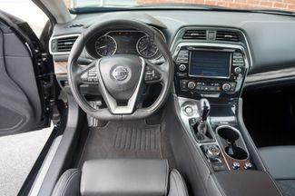 2017 Nissan Maxima Platinum Loganville, Georgia 14
