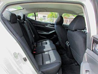 2017 Nissan Maxima SV Miami, Florida 14
