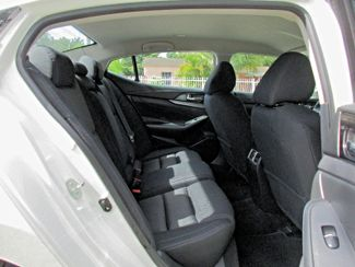 2017 Nissan Maxima SV Miami, Florida 16