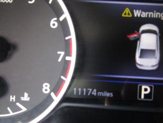 2017 Nissan Maxima SV Miami, Florida 20