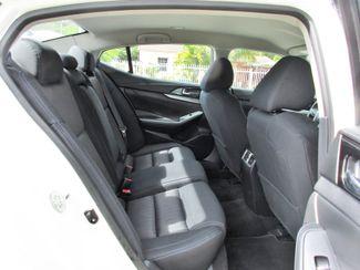 2017 Nissan Maxima S Miami, Florida 11