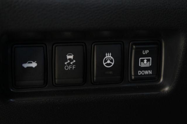 2017 Nissan Maxima Platinum FWD - MEDALLION PKG! Mooresville , NC 34