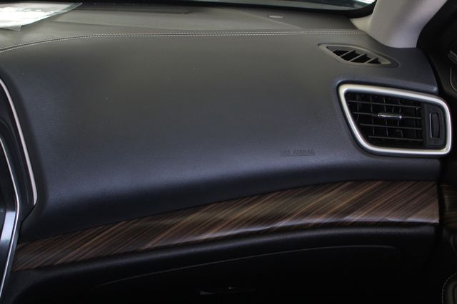 2017 Nissan Maxima Platinum FWD - MEDALLION PKG! Mooresville , NC 7