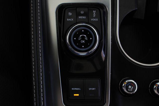 2017 Nissan Maxima Platinum FWD - MEDALLION PKG! Mooresville , NC 37